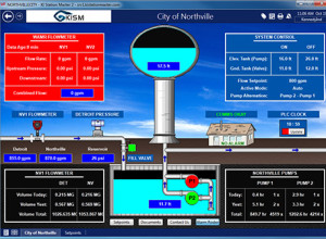 what-is-hosted-SCADA-
